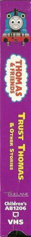 File:TrustThomas2003spine.jpg
