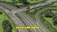 Up,UpAndAway!titlecard