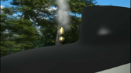 Who'sThatEngine?Spencer7