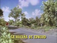 Edward'sExploitSpanishtitlecard