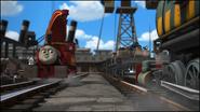 GoneFishing(episode)14