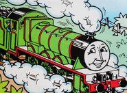 Henry(magazinestory)5