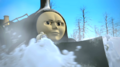 Thumbnail for version as of 21:53, November 4, 2014