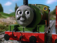 Percy,JamesandtheFruitfulDay31
