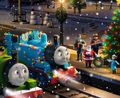 Thumbnail for version as of 00:24, December 13, 2014