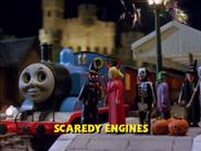 ScaredyEnginesUStitlecard