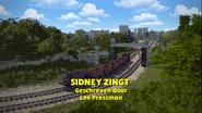 SidneySingsDutchtitlecard
