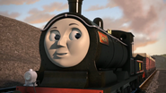 Sodor'sLegendoftheLostTreasure156