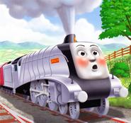 Spencer(EngineAdventures)3