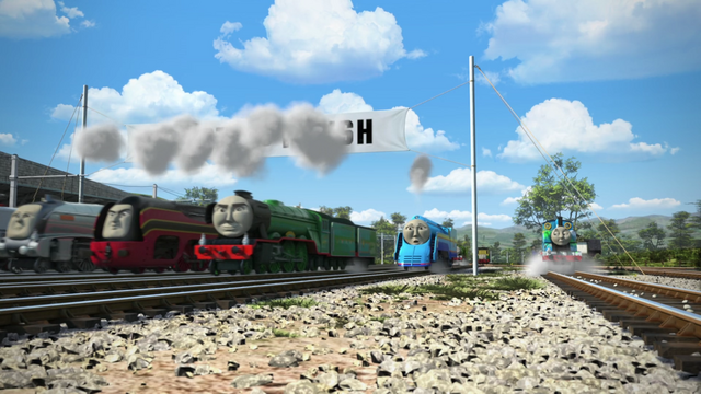 File:TheGreatRace798.png