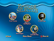 TheGreatestStoriesDisc1EpisodeSelection2
