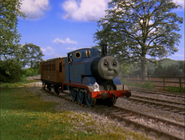 ThomasAndTheMagicRailroad698