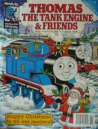 ThomasandFriends135
