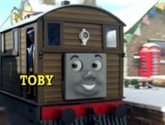 Toby'sNamecardClassicSpanish2