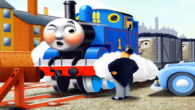 File:TroublesomeTrucks(EngineAdventures)9.png