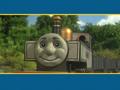 Thumbnail for version as of 19:35, September 4, 2016