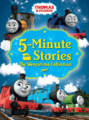 5-MinuteStories-TheSleepytimeCollection.png