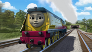 ChucklesomeTrucks121