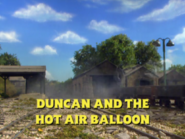 DuncanandtheHotAirBalloon2011titlecard