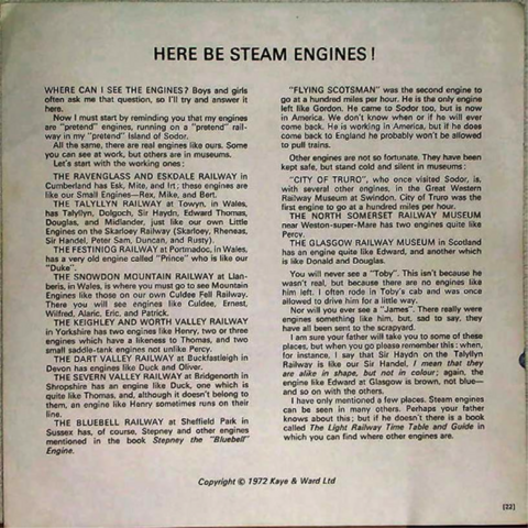 File:HereBeSteamEngines!.png