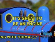 It'sGreattobeanEngine2001UKtitlecard