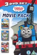 MoviePack