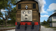 Sodor'sLegendoftheLostTreasure26