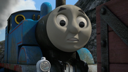 Sodor'sLegendoftheLostTreasure581