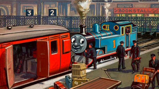 File:Thomas'TrainLMillustration3.png