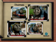 Thomas'sSodorCelebration!Thomas