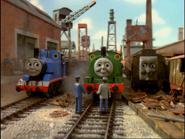 Thomas,PercyandOldSlowCoach18