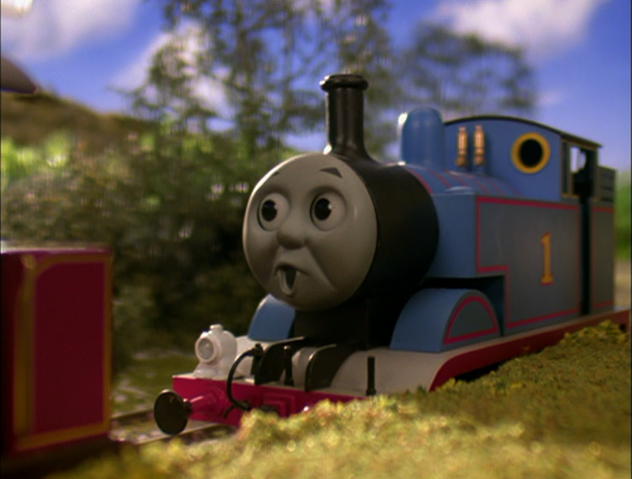 File:ThomasAndTheMagicRailroad1001.png