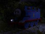 ThomasAndTheMagicRailroad819