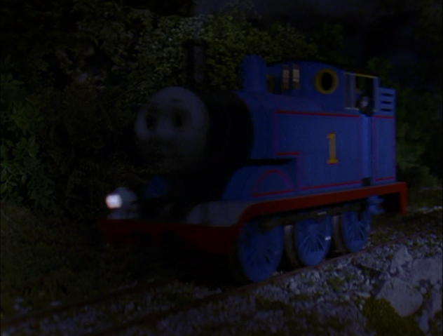File:ThomasAndTheMagicRailroad819.png