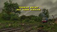 ThomasGetsItRightDutchtitlecard