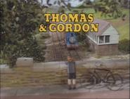 ThomasandGordontitlecard2