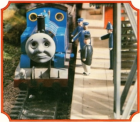 File:ThomasinTrouble59.png