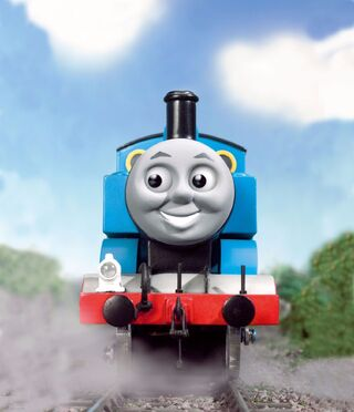 File:Thomaspromoimage5.jpg