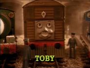 Toby'sNamecardTracksideTunes3