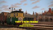 Toby'sNewFriendtitlecard
