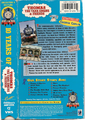 10YearsofThomasVHSbackcover.png