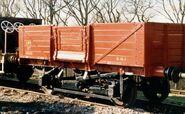 6-PlankOpenWagon
