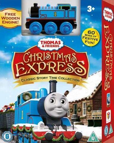 File:ChristmasExpresswithfreetoy.jpg