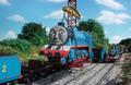Thumbnail for version as of 18:33, September 20, 2015