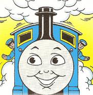 Henry'sHills4
