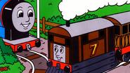 HurryUp,Edward6