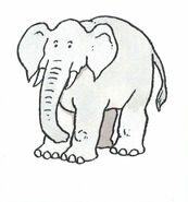 LearnWithThomasElephant