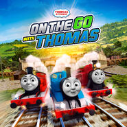 OnTheGoWithThomasiTunesCover