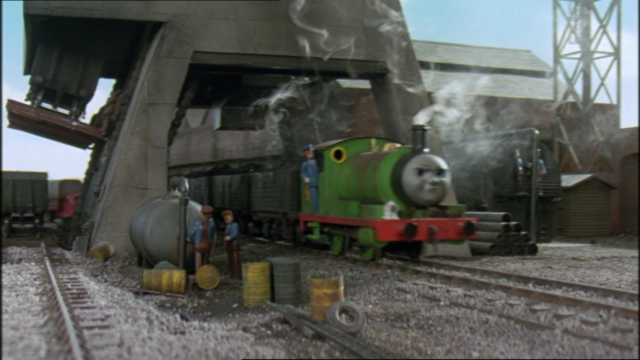 File:Percy'sChocolateCrunch8.png
