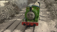 Percy'sNewWhistle47